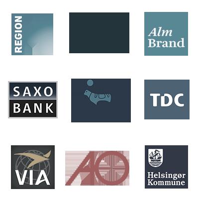 logo kollage